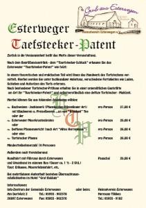 Angebot-Torfstecher-Patent_2014