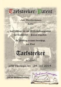 Taefsteeker-Patent 07_2014-up platt